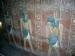 El Valle de las Puertas de Los Reyes.La Tumba del rey Tutmosis IV
