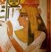 ¿Cómo se Veían los Egipcios?