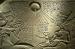 El Culto a Atón: un paréntesis en la religión de Kemet