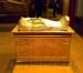Recorrido por la Exposición de Tutankamón. Primera Parte