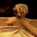 Sabías Que el Faraón Ramsés II....?