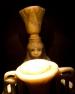 Exposición de Tutankamón II. Recorrido