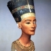Sabías que el Busto de Nefertiti fue catalogado como......