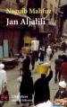 JAN ALJALILI de Naguib Mahfuz