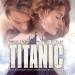 Canción de Titanic ¡¡árabe!!