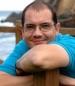 Entrevista Al Profesor Nacho Ares