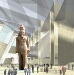 Egipto Contará con Nuevo Museo Arqueológico