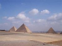 Principales Lugares de El Cairo Para Visitar