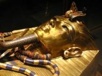 Que no Perderse Del Museo de El Cairo