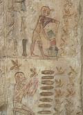 La Alimentacion en el Antiguo Egipto