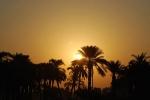 Leyenda Del Antiguo Egipto: La Creación Del Hombre