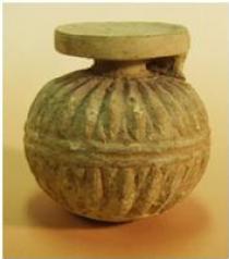 Un Pequeño Frasco de 2.500 Años, una Gran Señora y ...