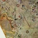 ¿Quién Civilizó el Continente Americano?