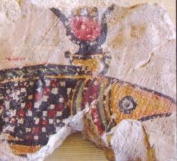 Oxirrinco y la Suerte Del Arqueólogo