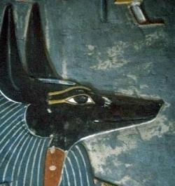 Qué Significaban los Sueños Para los Antiguos Egipcios