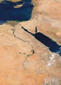 El Nilo, Ese Milenario Río