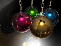 Un Deseo Para Navidad