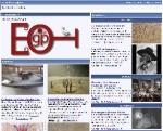 May 31, 2009 - July 31, 2009