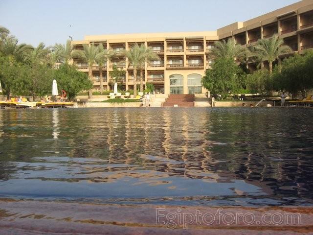 Egipto_2013_009