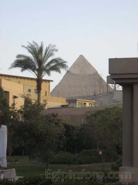 Egipto_2013_017