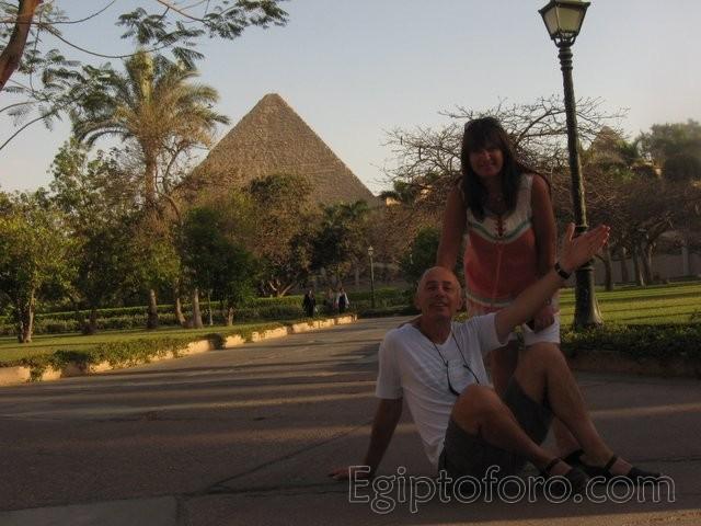 Egipto_2013_037