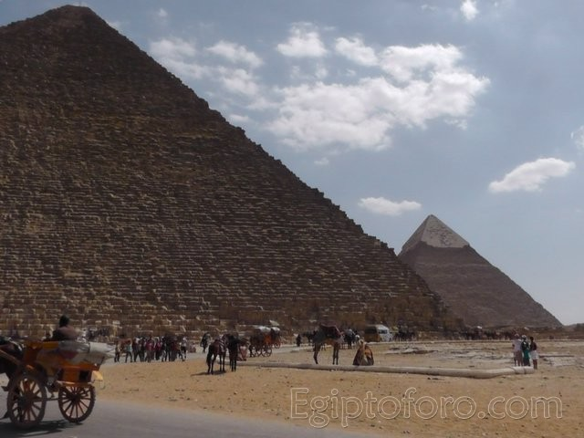Egipto_2013_046