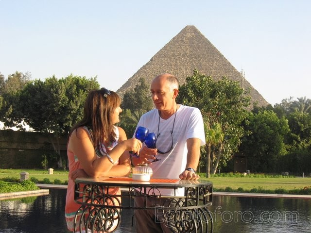Egipto_2013_047