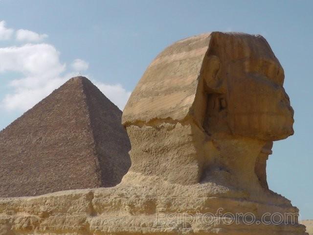 Egipto_2013_063