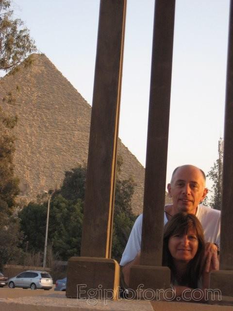 Egipto_2013_067