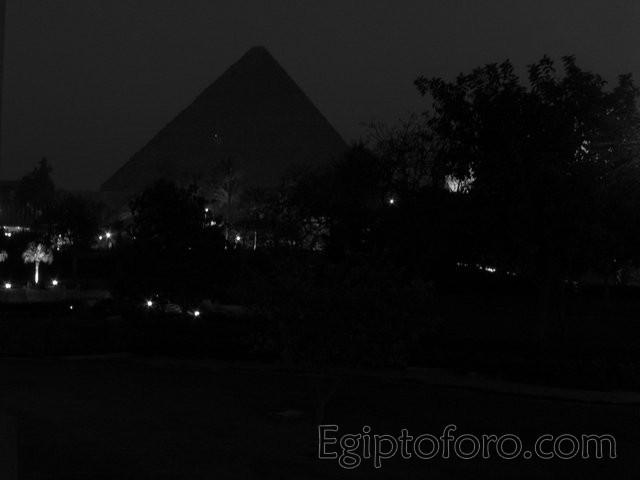 Egipto_2013_077