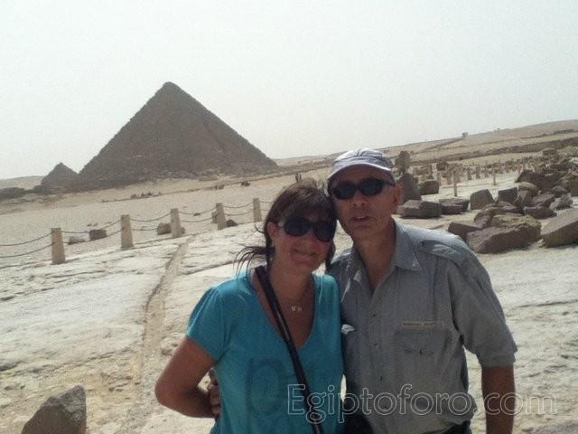 Egipto_2013_088