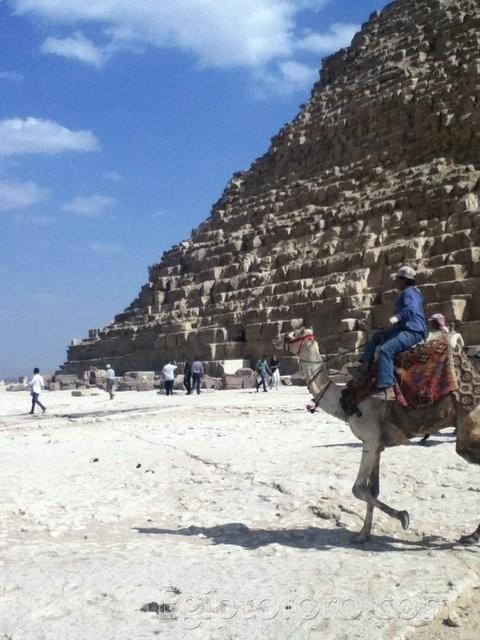 Egipto_2013_113