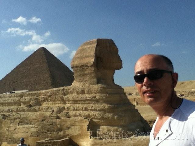 Egipto_2013_133
