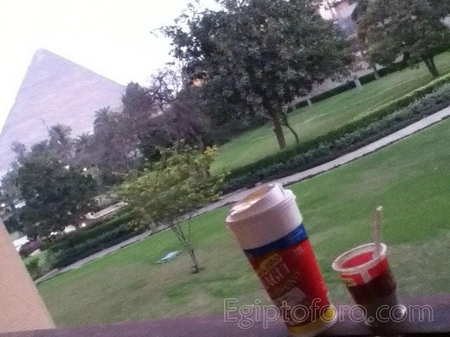 Egipto_2013_182