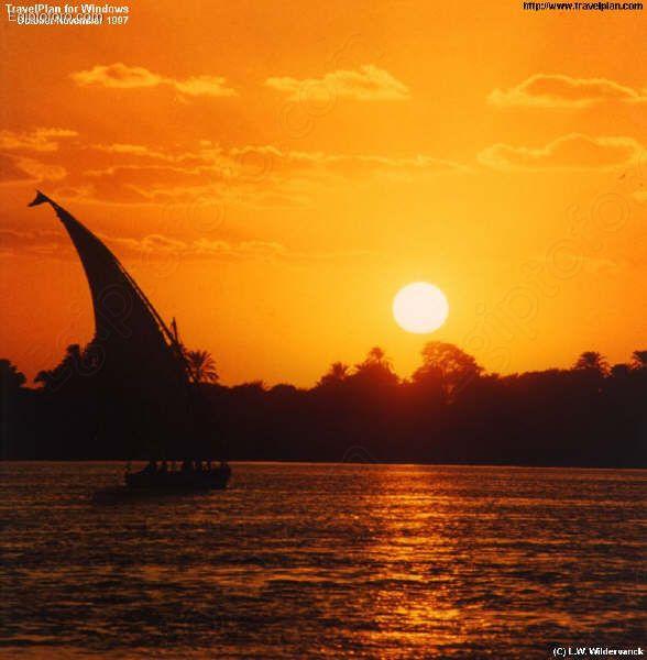 Navegando_por_el_Nilo