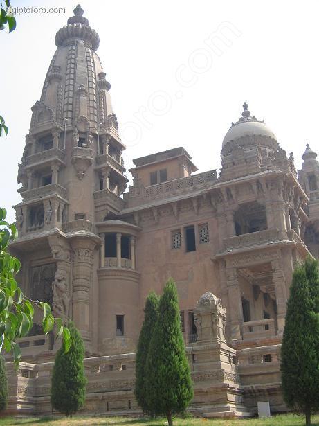 Palacio_del_Baron3