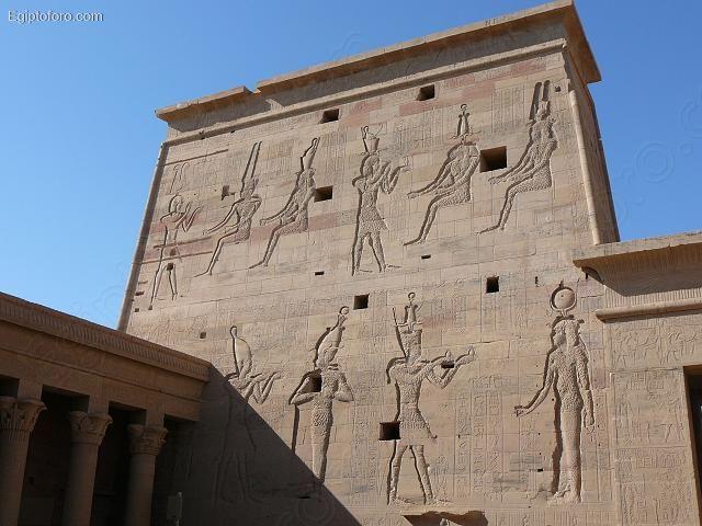 Templo_de_Isis