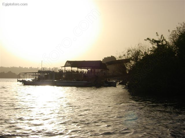embarcadero_isla_File