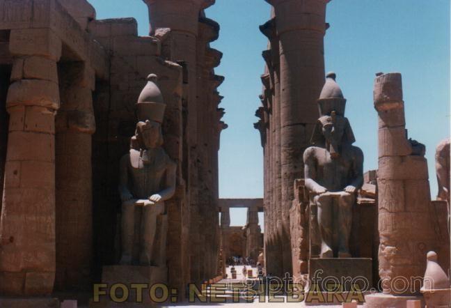 faraon03
