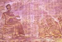 Copia_de_10-Copia_de_Viaje_a_Egipto_186.jpg