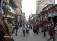 Egipto_061.jpg