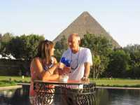 Egipto_2013_047.jpg