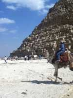 Egipto_2013_113.jpg