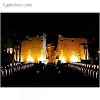 Luxor2.jpg