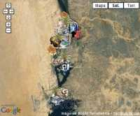 Mapa_interactivo_-Aswan_y_Abu_Simbel_aswan_mini.jpg