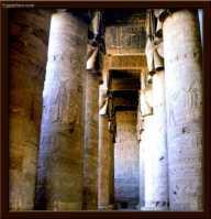 Sala_hip_stila_del_templo_de_Hathor.jpg