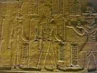 Templo_de_Kalabsha_Alto_relieve.jpg