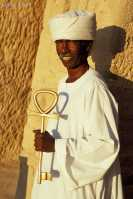 egipto_abu.jpg