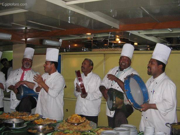 Cocineros_cantando