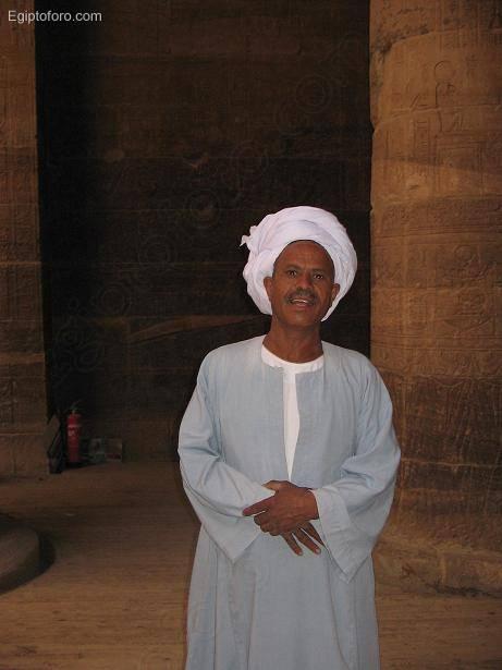 En_el_Templo_de_Hathor
